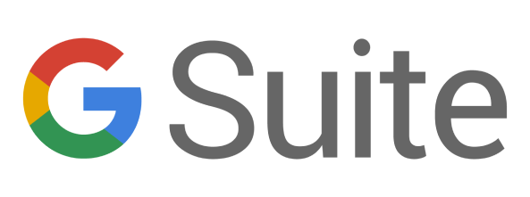 Altar.io Product Scope - Gsuite Logo