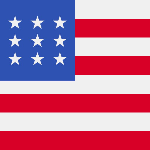 Altar.io - US Flag