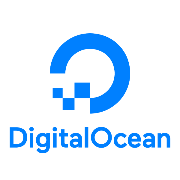 Altar.io Tech - Full-Stack Apps - Digital Ocean Logo