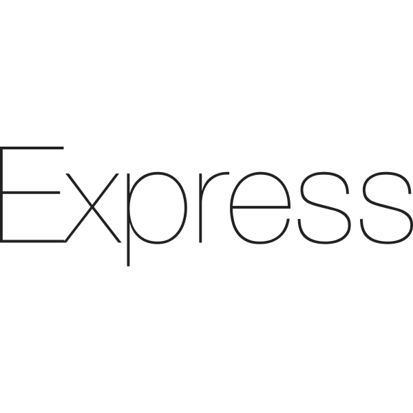 Altar.io Tech - Full-Stack Apps - Express.js Logo