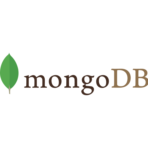 Altar.io Tech - Full-Stack Apps - MongoDB Logo