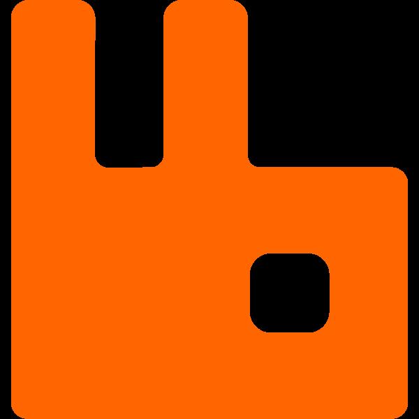 Altar.io Tech - Full-Stack Apps - Rabbit MQ Logo