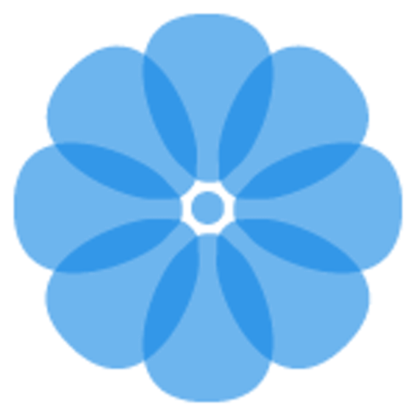 Altar.io Tech - Full-Stack Apps - Simple SPA Logo