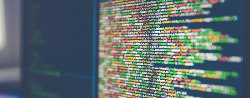 How to outsource software development - Code