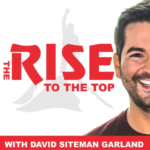 The Rise to the Top Business Podcast