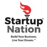 Startup Nation Radio