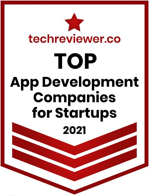 Techreviewer Award 2021 - Altar.io