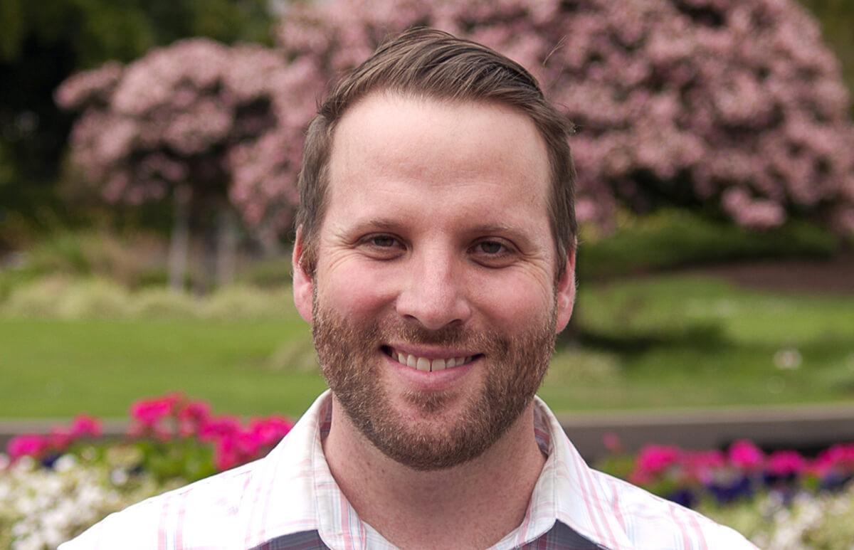 Startup Lawyer & Founder Ryan Pokrasso